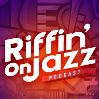 Image result for riffin on jazz
