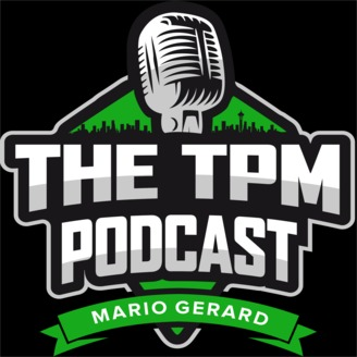 The Technical Program Management Podcast & Interviews - Why is the
