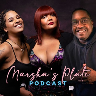 Image result for marsha plate