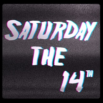 Saturday the 14th: A Horror Movie Podcast | Listen via