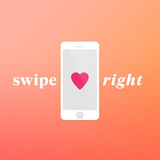 Phone Dating Free Trials