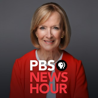Pbs newshour full show by pbs newshour on apple podcasts.