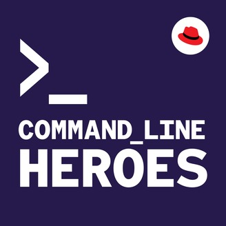 Command Line Heroes | Listen via Stitcher for Podcasts
