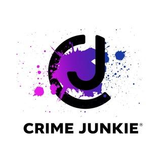 Image result for crime junkie podcast