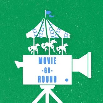 Movie Go Round Listen Via Stitcher For Podcasts