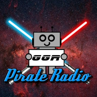 Free pirate radio