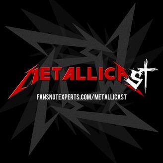 metallica s m download free