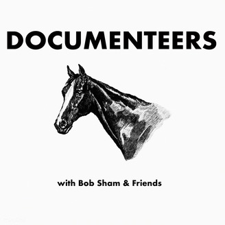 Documenteers: The Documentary Podcast | Listen via Stitcher for Podcasts