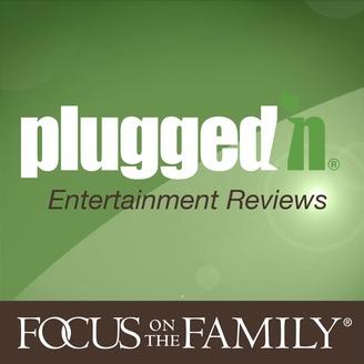Plugged In Entertainment Reviews | Listen via Stitcher ...