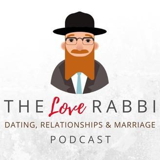 rabbi dating