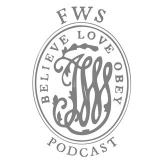 fws podcast listen via stitcher radio on demand