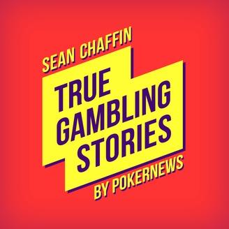 Gambling Stories Losses
