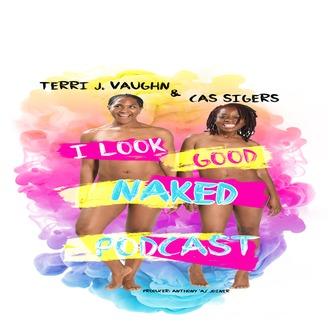 But Naked...Honest?