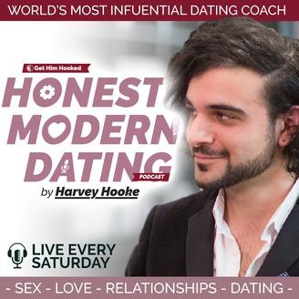live link dating