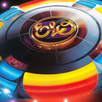face the music an electric light orchestra song by song podcast