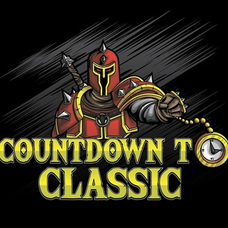 Countdown To Classic - A World Of Warcraft Classic Podcast | Listen
