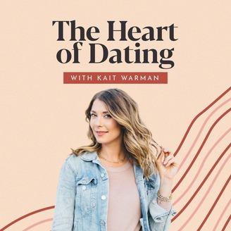 best professional dating websites