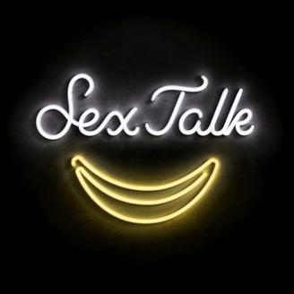 Sex Talk Podcast | Listen via Stitcher for Podcasts