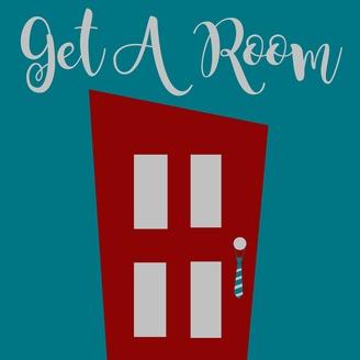 Get A Room Podcast | Listen via Stitcher Radio On Demand