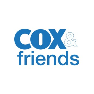 Cox and Friends