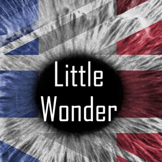 Little Wonder Radio Plays | Listen via Stitcher for Podcasts