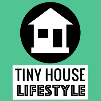 Tiny House Lifestyle Podcast | Listen via Stitcher for Podcasts