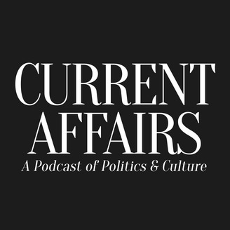 Current Affairs - JUBILEE DAY 3: Johann Hari! | Listen via