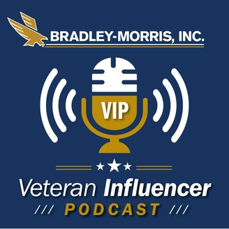 Veteran Influencer Podcast | Listen via Stitcher for Podcasts