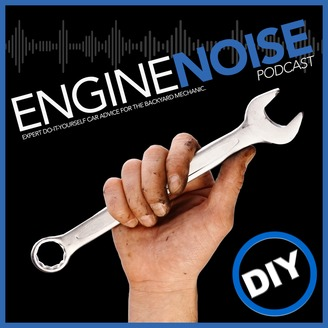 Engine Noise Podcast | Listen via Stitcher for Podcasts