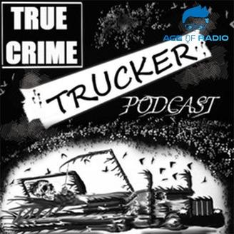 True Crime Trucker Podcast - Johhny Gosch | Listen via