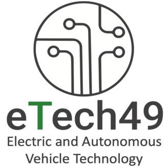 Avid Learning Ev Technology