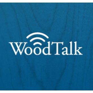 Wood Talk Online Radio | Listen via Stitcher for Podcasts