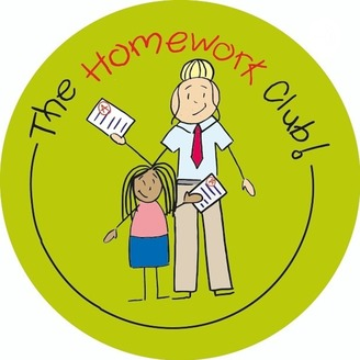 the homework club
