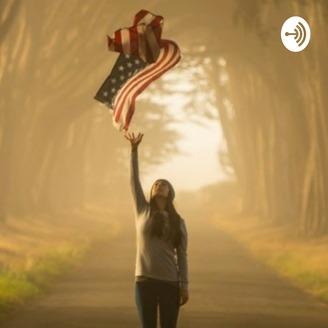 Why Motivation Matters? | Listen via Stitcher for Podcasts