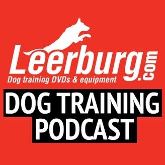 Leerburg Kennel Dog Training Podcast
