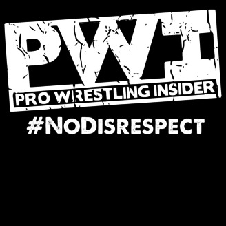 TheSTN presents Pro Wrestling Insider | Listen via Stitcher