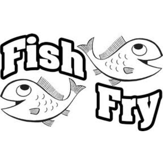 tha friday fish fry listen via stitcher radio on demand rh stitcher com fish fry clip art free fish fry clipart