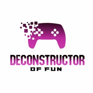Deconstructor of Fun | Listen via Stitcher for Podcasts