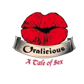 Consider, that podcast oral sex useful