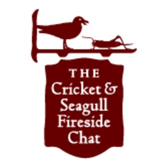 how to listen to the ashes cricket radio
