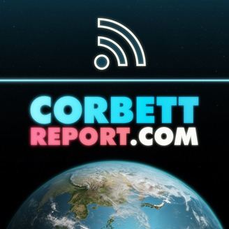 Image result for the corbett report