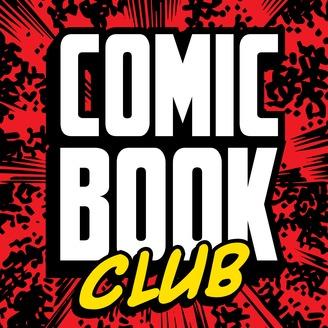 Free Comic Book App Ios
