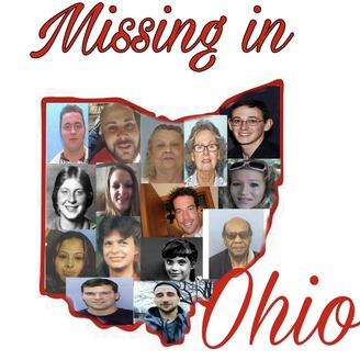 Missing in Ohio   Listen via Stitcher for Podcasts
