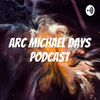 Michael Prince Days Transmissions | Listen via Stitcher for Podcasts
