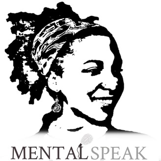 Mental Speak Radio Show | Listen via Stitcher for Podcasts