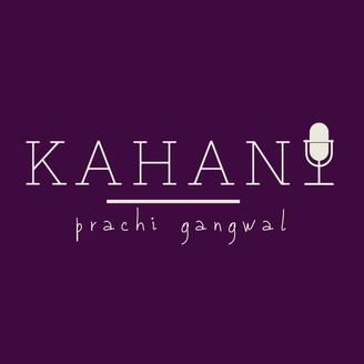 Kahani: Hindi and English Stories | Listen via Stitcher for Podcasts