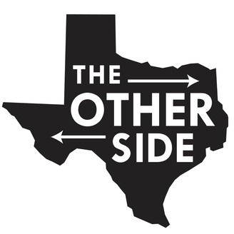 Other Side of Texas | Listen via Stitcher for Podcasts
