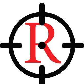 Reticle Media's Point Blank | Listen via Stitcher for Podcasts