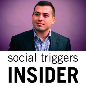 Socialtriggers
