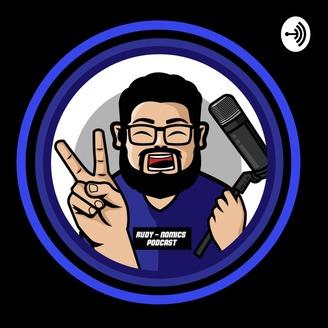 U and G Odyssey | Listen via Stitcher for Podcasts